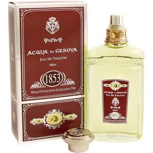 Acqua di Genova - 1853 Men - Eau de Toilette Spray