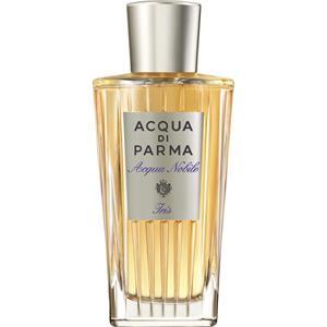 Acqua di Parma - Acque Nobili - Iris Eau de toilette spray