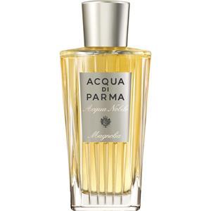Acqua di Parma - Acqua Nobili - magnolia eau-de-toilette-spray