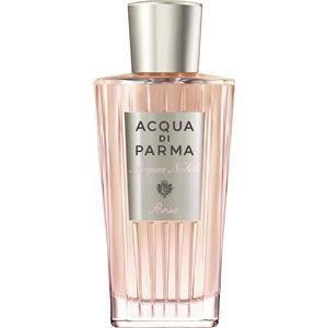 Acqua di Parma - Acqua Nobili - Rosa Eau de Toilette Spray