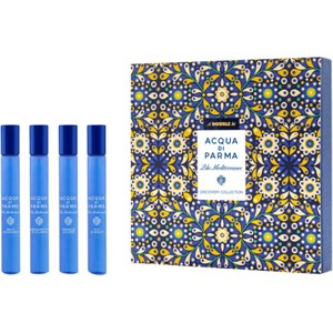 Acqua di Parma - Arancia di Capri - Discovery Roll-On Set