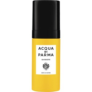 Acqua di Parma - Barbiere - Beard Serum