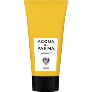 Acqua di Parma - Barbiere - Beard Shampoo