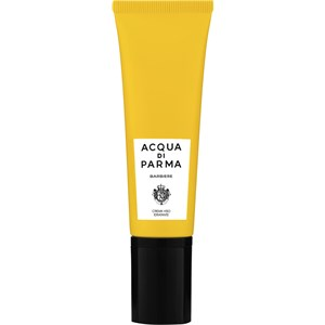 Acqua di Parma - Barbiere - Moisturizing Face Cream