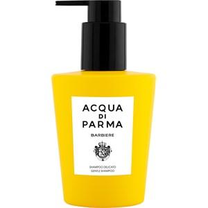 Acqua di Parma - Barbiere - Shampoo Delicato