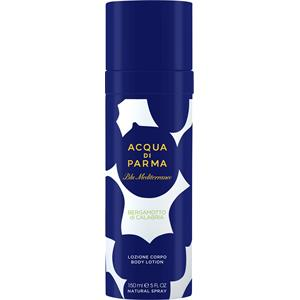 acqua-di-parma-unisexdufte-bergamotto-di-calabria-blu-mediterraneo-body-lotion-150-ml