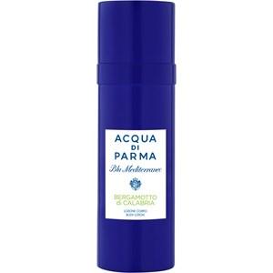 Acqua di Parma - Blu Mediterraneo - Bergamotto di Calabria Body Lotion
