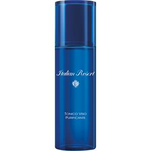 Acqua di Parma - Blu Mediterraneo Italian Resort - Purifying Facial Toner