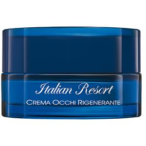 Acqua di Parma - Blu Mediterraneo Italian Resort - Revitalising eye cream