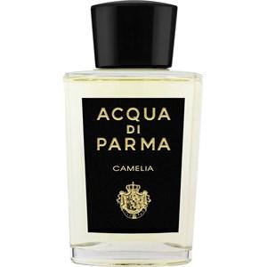Acqua di Parma - Signatures Of The Sun - Camelia Eau de Parfum Spray