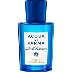 Acqua di Parma - Cedro di Taormina - Eau de Toilette Spray