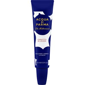 Acqua di Parma - Chinotto di Liguria - Lip Balm
