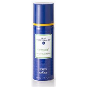 Acqua di Parma - Cipresso di Toscana - Deodorant Spray
