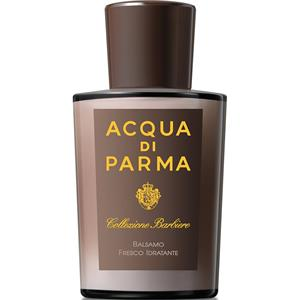Acqua di Parma - Collezione Barbiere - After Shave Balm