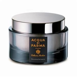 Acqua di Parma - Collezione Barbiere - After Shave Creme
