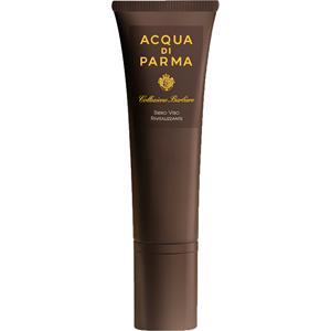 Acqua di Parma - Collezione Barbiere - Face Serum