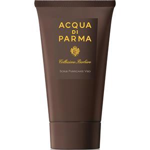 Acqua di Parma - Collezione Barbiere - Facial Cleansing Scrub