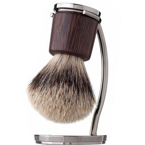 Acqua di Parma - Collezione Barbiere - Shaving brush with real badger hair