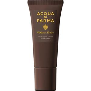 Acqua di Parma - Collezione Barbiere - Revitalizing Eye Treatment