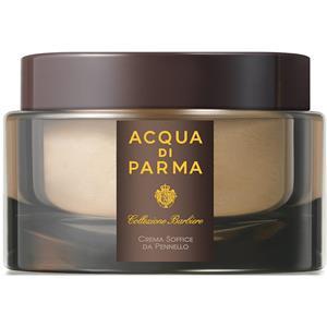 Acqua di Parma - Collezione Barbiere - Shaving Cream