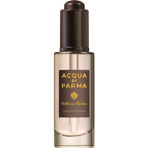 Acqua di Parma - Collezione Barbiere - Shaving Oil