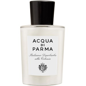 Acqua di Parma - Colonia - After shave balm