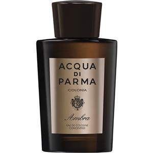 Acqua di Parma - Colonia Ambra - Eau de Cologne Concentrée