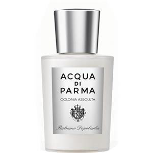 Acqua di Parma - Colonia Assoluta - After Shave Balm