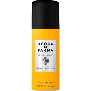 Acqua di Parma - Colonia Assoluta - Deodorant Spray
