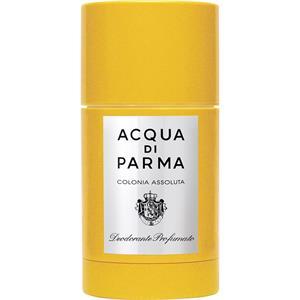 Acqua di Parma - Colonia Assoluta - Deodorant Stick