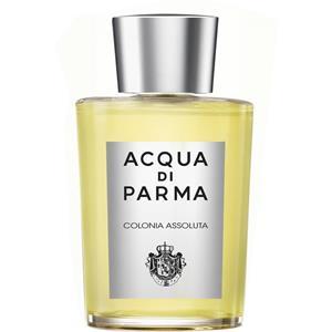 Acqua di Parma - Colonia Assoluta - Eau de Cologne Spray