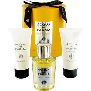 Acqua di Parma - Colonia Assoluta - Geschenkset