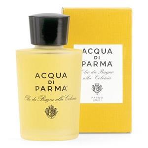Acqua di Parma - Colonia - Bath Oil