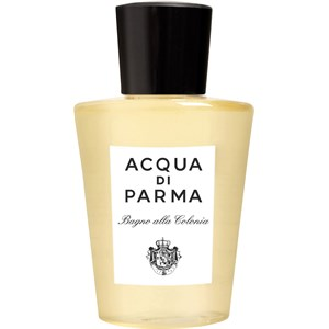 Acqua di Parma - Colonia - Bath & Shower Gel