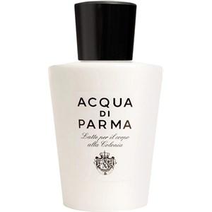 Acqua di Parma - Colonia - Body Lotion