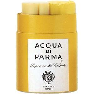Acqua di Parma - Colonia - Box mit parfümierten Seifen