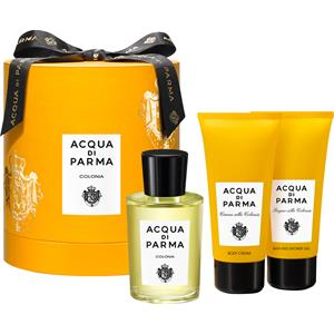 Acqua di Parma - Colonia - Christmas Set