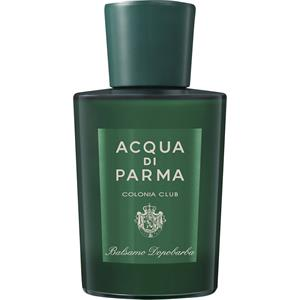 Acqua di Parma - Colonia Club - After Shave Balm