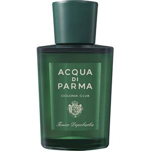 Acqua di Parma - Colonia Club - After Shave Lotion