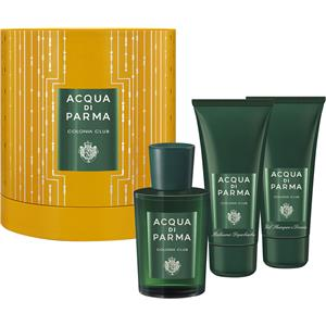 Acqua di Parma Herrendüfte Colonia Club Christm...