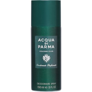Acqua di Parma - Colonia Club - Deodorant Spray