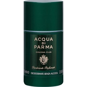 Acqua di Parma Herrendüfte Colonia Club Deodora...