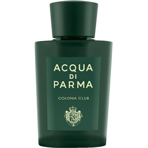 Acqua di Parma Herrendüfte Colonia Club Eau de ...