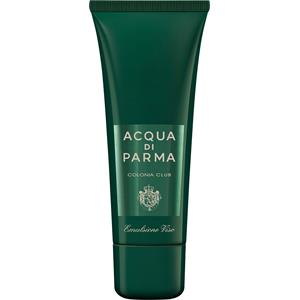 Acqua di Parma - Colonia Club - Face Emulsion