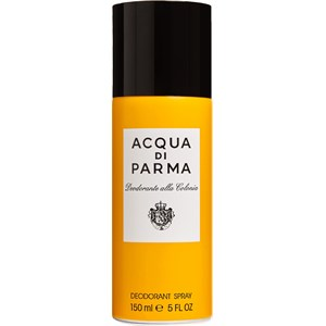 Acqua di Parma - Colonia - Deodorante spray