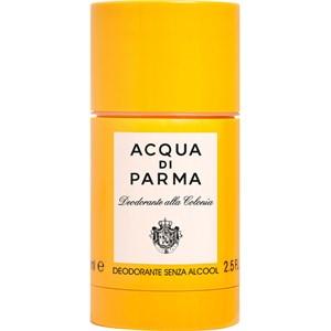 Acqua di Parma - Colonia - Deodorant Stick