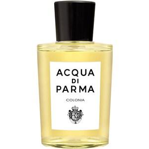 Acqua di Parma - Colonia - Eau de Cologne Splash