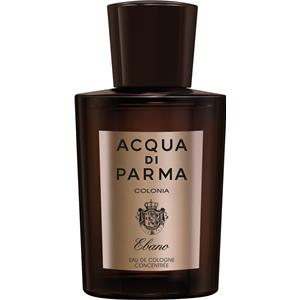 Acqua di Parma - Colonia Ebano - Eau de Cologne Spray Concentrée