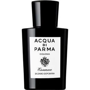 Acqua di Parma - Colonia Essenza - After shave balm