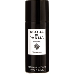 Acqua di Parma - Colonia Essenza - Deodorant Spray
